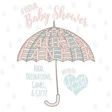 Baby Shower Halloween Games Customizable Baby Shower Invites Tried U0026 True