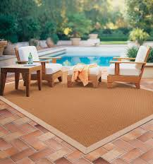 Outdoor Floor Rugs 36 Best Avalon Area Rug Collection Images On Pinterest Area Rugs