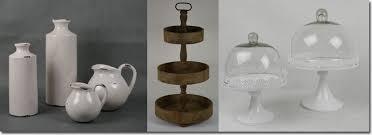 Glass Vases Australia Wholesale Ceramic Pots U0026 Glass Vases E U0026 K Sunrise Sydney Australia