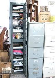 repurpose metal file cabinet repurposed file cabinet drawers reclaimed wood filing cabinet uk