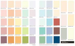 color of paint and sherwin williams paint swatches color options