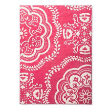 Target Kids Rugs Girls Area Rug Rugs Decoration