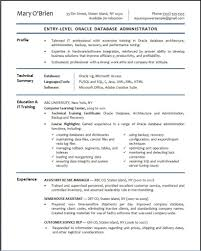Senior System Administrator Resume Sample System Administrator Resume Format Doc Free Resume Example And