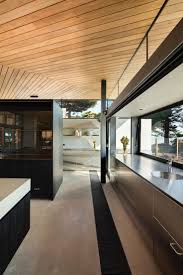 245 best residential images on pinterest
