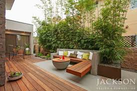 cosy backyard design san diego about small home remodel ideas with