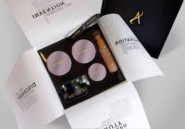 press kit design agency u2022 luxury brand marketing u2022 so