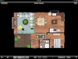home design interior space planning tool 22 home design interior space planning tool rbservis com