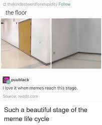 25 best memes about meme life meme life memes