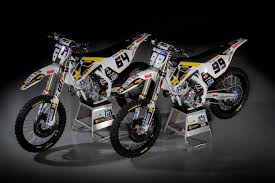 motocross racing 2 new team name for the husqvarna factory teams mxgp