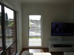 roller blinds u0026 roller blinds melbourne life blinds