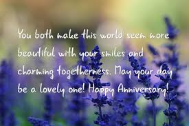 Wedding Quotes On Friendship You Both Make This World Seem More Beautiful With Your Smiles And