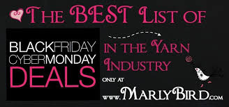 best black friday and cyber monday deals black friday and cyber monday deals 2015 marly bird