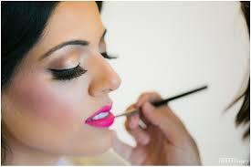 03 california orange county sikh wedding photographer bridal guru makeup artist middot indian bridal makeup sacramento
