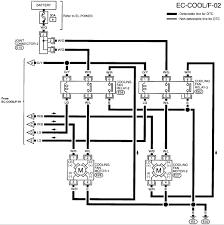 do it yourself maxima audio wiring codes u2013 4th gen u2013 readingrat net