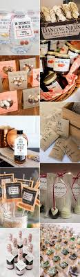 Top 10 Wedding Favors by Top 10 Unique Wedding Favor Ideas Your Guests Oh Best Day