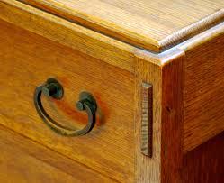 craftsman style oak kitchen cabinets exitallergy com