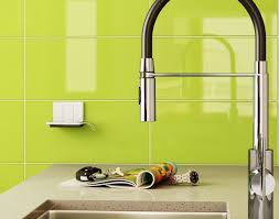Blanco Kitchen Faucet Parts Blanco Kitchen Faucet Repair Parts Hum Home Review