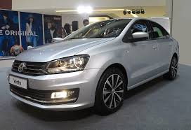 volkswagen vento colours launched 2016 vw vento 3 variants rm79 888 onwards