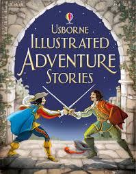 illustrated tales of king arthur u201d at usborne children u0027s books