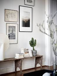 simple but home interior design 109 best entry images on for the home home and live