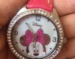 mouse nurse etsy