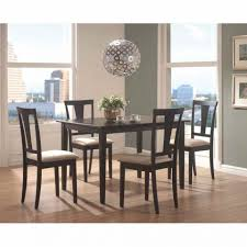 dining room furniture for sale dinning round dining table for 6 kitchen table and chairs counter
