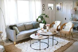 Apartment Furnishing Ideas Apartment Decorating Ideas To Furnish A Small Apartment Best