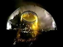 David Gilmour Comfortably Numb David Gilmour Comfortably Numb 1994 Youtube
