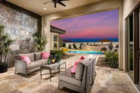 pardee homes floor plans pardee homes keystone plan 1 1341511 las vegas nv new home