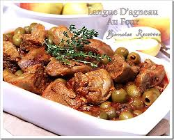 recette de cuisine alg ienne traditionnelle cuisine algerienne