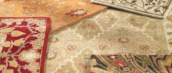 area rugs home decorators area rugs home decorators riverside area rug home decorators