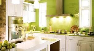 kitchen colors ideas walls kitchen colors ideas walls spurinteractive