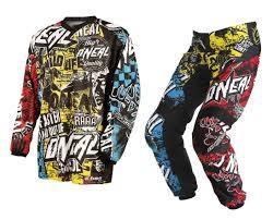 motocross gear youth bikes clearance motocross gear bto motorsport discount mx gear