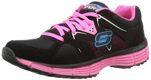skechers womens light up shoes skechers twinkle toes light up