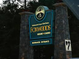 Foxwoods Casino Floor Plan The 10 Closest Hotels To Foxwoods Resort Casino Mashantucket