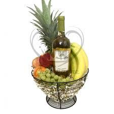 same day fruit basket delivery same day fruit basket delivery las vegas archives chagne