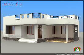 1300 Square Foot House Plans Extraordinary Design Ideas Atrium House Plans Architectural 4 17