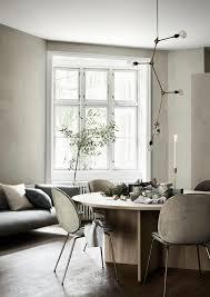 la maison du danemark meuble déco danoise on adopte le hygge à la maison madame figaro