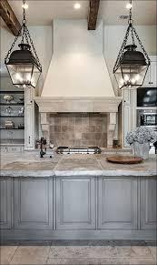 Grey Kitchen Cabinets For Sale Kitchen Kitchen Cabinets Prefab Cabinets Kitchen Colors With