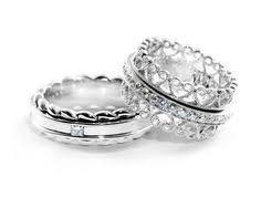 house wedding band wedding rings from belgium diamond house wedding