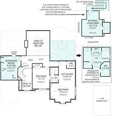Best Selling Home Plans by Lily Rose French Country House Plan Small Luxury House Plans