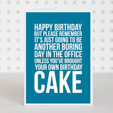 25th birthday card quotes quotesgram happy birthday office etame mibawa co
