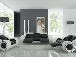 living room wonderful living room accessories modern