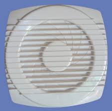 Bathroom Fan Venting Bathroom Tips For Choosing The Right Ventilation With Bathroom