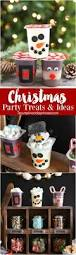 Christmas Games For Party Ideas - poke a tree game idea fun activities activities and plays
