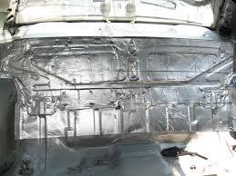 peel and seal can you get peel n seal in canada car audio forumz the 1 car
