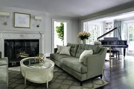 colonial style home interiors colonial home decorating ideas colonial home primitive decor ideas