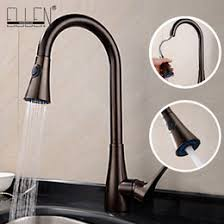 wholesale kitchen sinks and faucets discount bronze kitchen sink faucets 2017 bronze kitchen sink