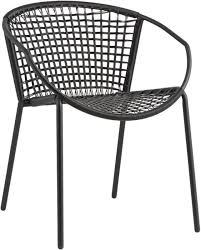 Black Patio Chairs by Best 10 Black Dining Chairs Ideas On Pinterest Dining Room