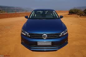 2015 volkswagen jetta facelift a close look team bhp